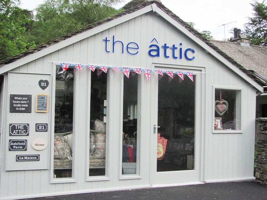 attic-grasmere